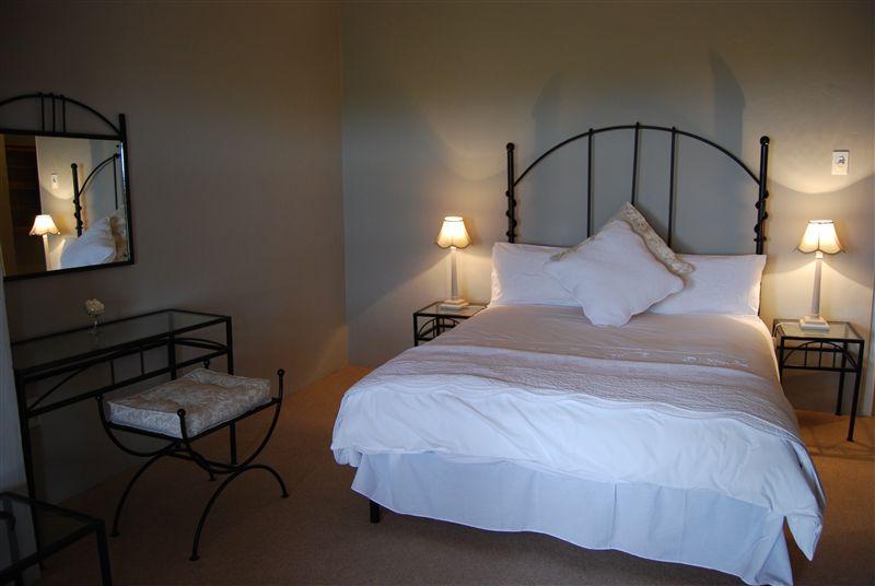 Reserve Room In Clemons
