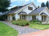Cedar Garden-554267