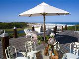 Kennedy's Beach Villa-555359
