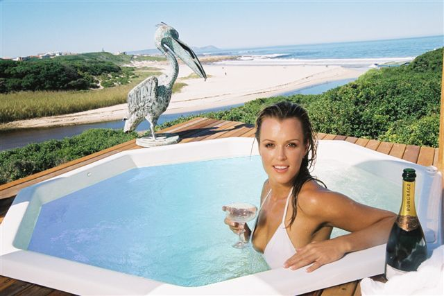 Kennedy's Beach Villa