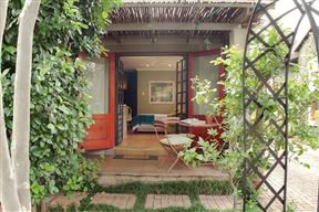 Ambiance Guesthouse
