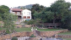 Eco-Eden Bush Lodge, Conference and Events Venue Photo