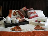 Rustic Rose Guest House