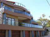 Shakina Place - Mykonos