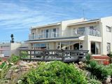 B&B559596 - Hibiscus Coast