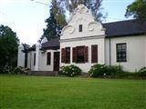 Jansen House Boutique Manor