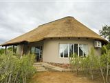 Addo Main Rest Camp Addo Elephant National Park SANParks