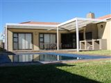BRO Homes & Villas