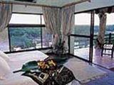 Phuza Moya Private Game Reserve accommodation