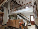 De Zalze Luxury Villa