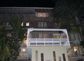 Glenview Guest House Photo