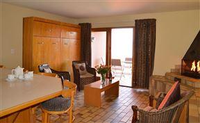 Little Switzerland Hotel