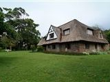 Hibiscus Coast Country House