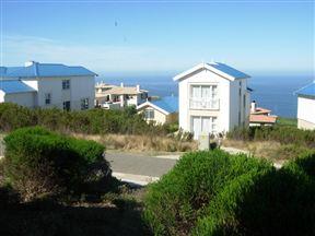 Pinnacle Point Beach and Golf Resort Lodge Photo