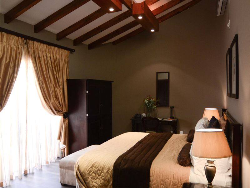 St peters place boutique hotel johannesburg for The boutique place hotel
