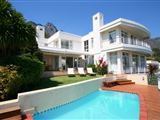 accommodation cape town featured property 8