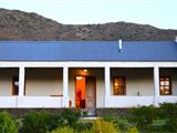 Inkaroo Cottage