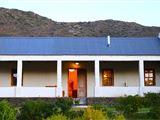 Inkaroo Cottage