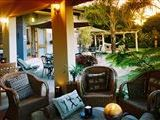 Linga Longa Guest House-583821