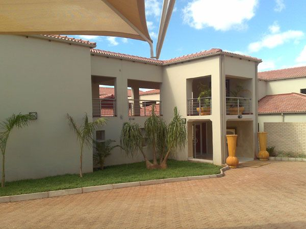 2ten Hotel Thohoyandou Your Cape Town South Africa