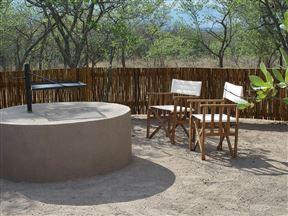 Bona Ntaba Tree House Lodge