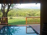 B&B589451 - Limpopo Province