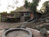 Thaba Metsi Nature Reserve