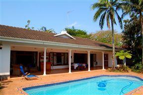 Palm Tree Place - SPID:589671