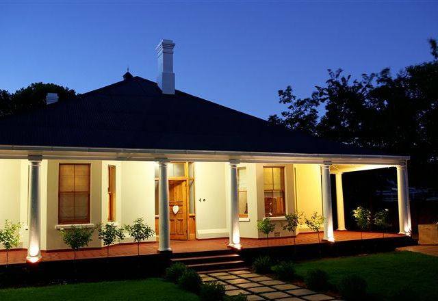 Guest House Holiday Accommodation In Kimberley Northern Cape Rentalsa