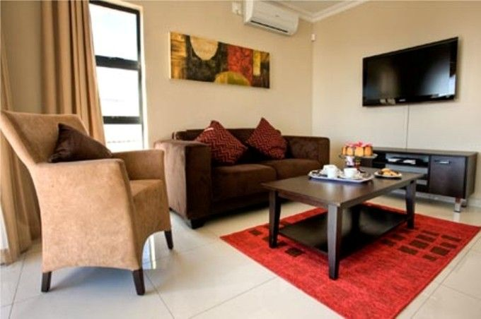 Star Holiday Apartments Cape Town Spid 592172