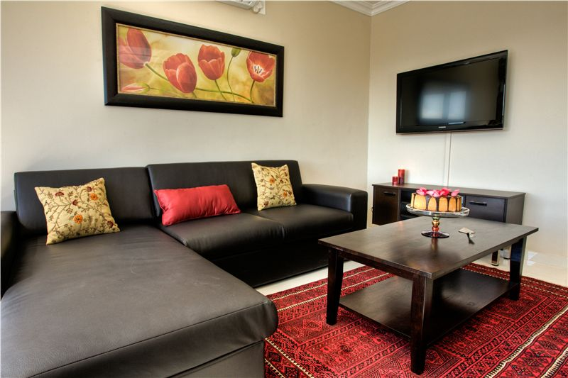 Star Holiday Apartments Offers The Perfect Affordable Location For Holidaymakers And Business Travellers In Cape Town South Africa
