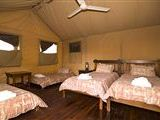 South Africa Camping and Caravanning
