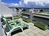 Paradise Beach Self Catering Apartment