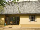 B&B596617 - Mpumalanga