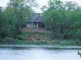 Sirheni Bushveld Camp Kruger National Park SANParks