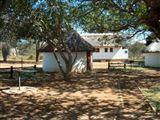 Balule Rest Camp Kruger National Park SANParks