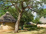 Malelane Rest Camp Kruger National Park SANParks-596621