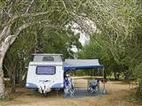Maroela Camping Site Kruger National Park SANParks-596624