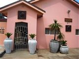 Africa Guest House