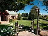 Andes Clarens Guest House & Wedding Venue-602107