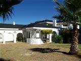 B&B602427 - South Africa