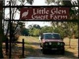Little Glen Guest Farm accommodation