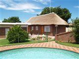 B&B606978 - KwaZulu-Natal