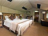 Tembe Elephant Park accommodation