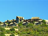 Kuzuko Bush Lodge Legacy Hotels