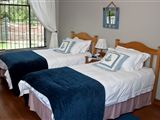 Matanja Guest Rooms