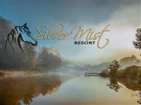 Silver Mist Adventure Lodge Photo