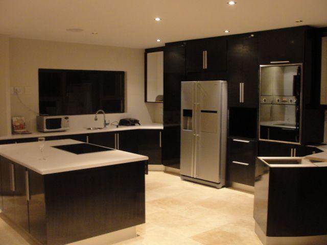 Twentyone Luxury Homes In Sandton In Fourways
