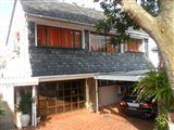 B&B622997 - Durban
