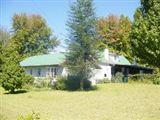 Hunters Lodge accommodation